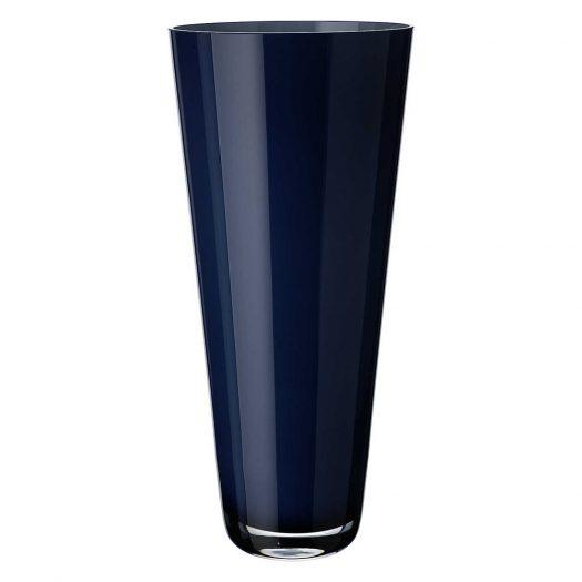 Verso Large Midnight Sky Vase