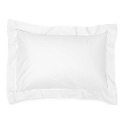 Athena Double Pillowcase 50x75cm
