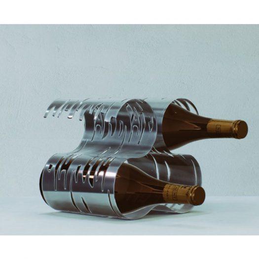 Barkcellar Bottle Rack