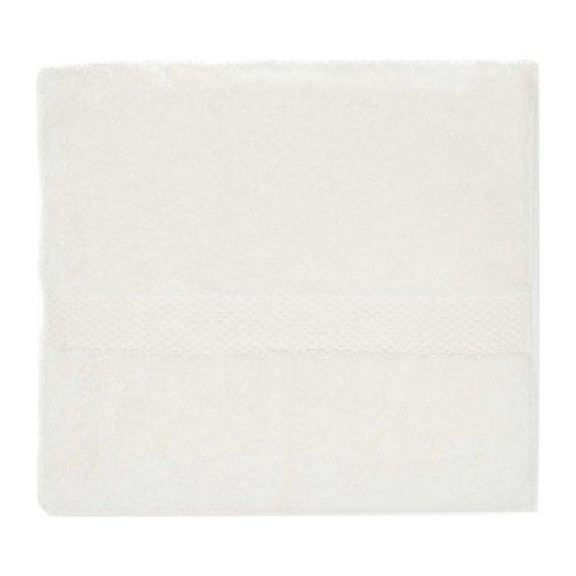 Étoile Cotton Guest Towel