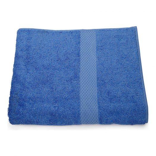 Etoile Guest Towel Cobalt