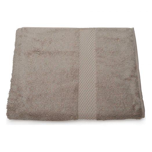Etoile Guest Towel Pierre