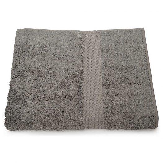 Etoile Guest Towel Platine
