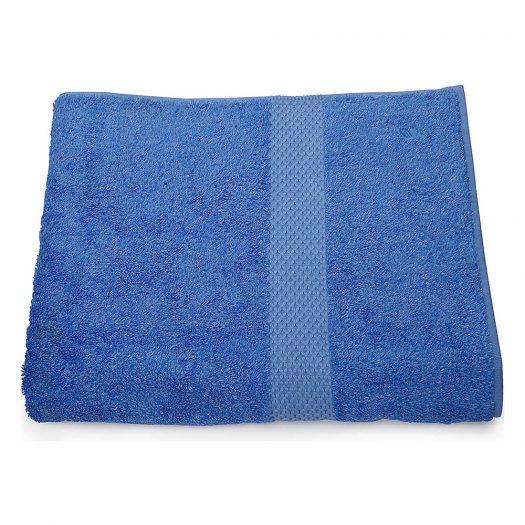 Etoile Hand Towel Cobalt
