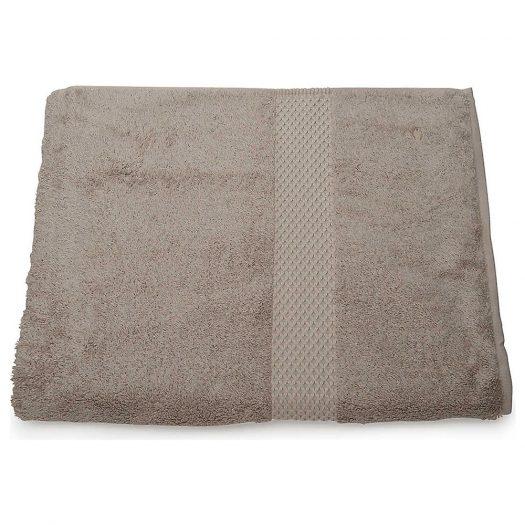 Etoile Hand Towel Pierre