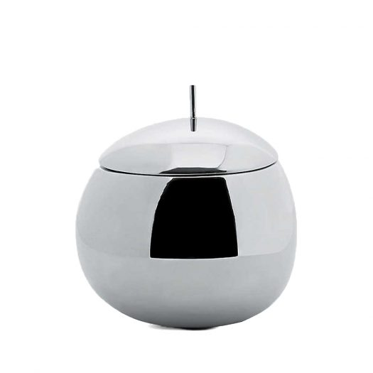 Fruit Basket Stainless Steel Kitchen Box Small