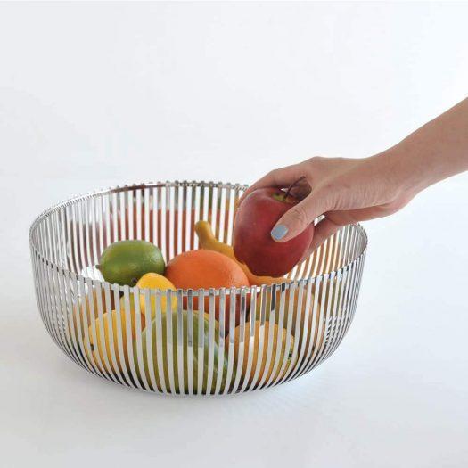 Fruit Holder 30cm