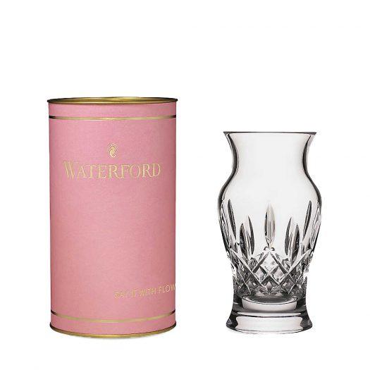 Giftology Lismore Bon Bon Vase 15cm