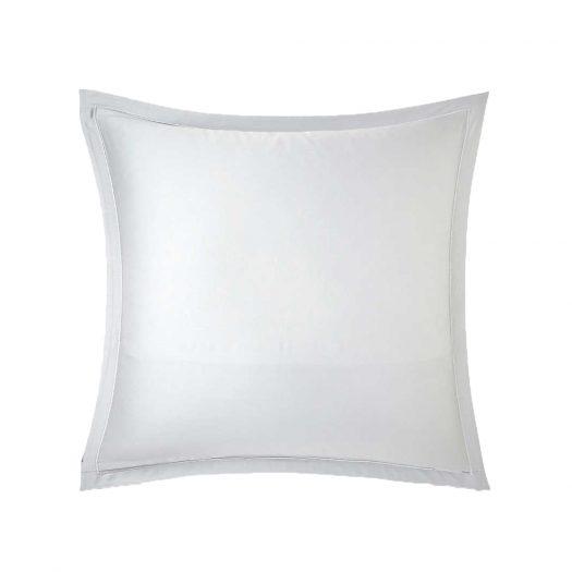 Iconic Cotton Pillowcase 65x65cm