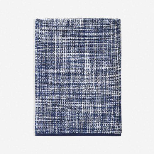 Leo Cotton Bath Towel 70cm x 140cm