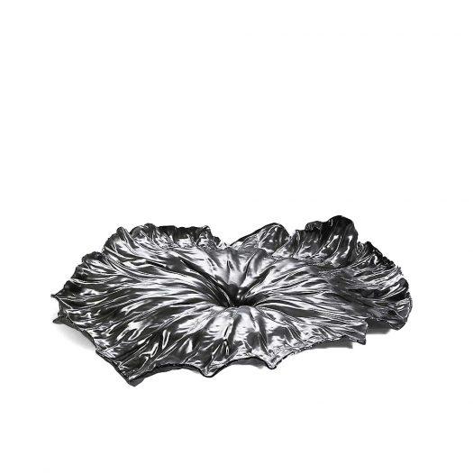 Lotus Leaf Table Centrepiece