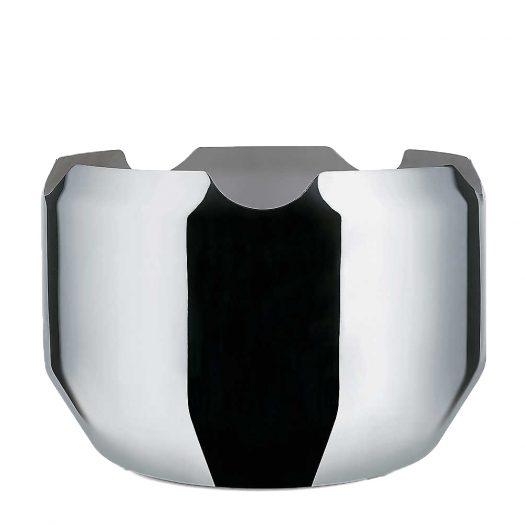 Noe Stainless Steel Wine Cooler 20cm