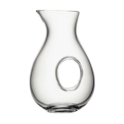 Ono Glass Jug 1.2L
