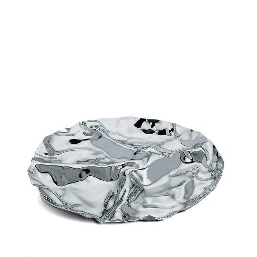 Pepa Hors-d'oeuvre Dish 32cm