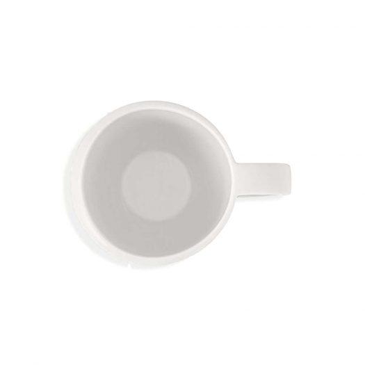 NewMoon Porcelain Mug 390ml