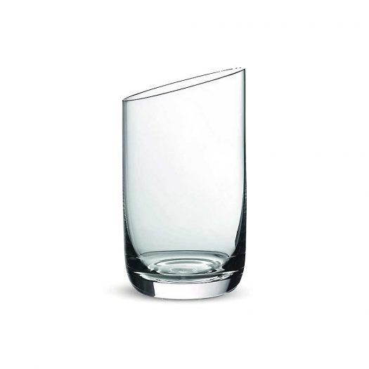 NewMoon Glass Tumbler Set Of Four