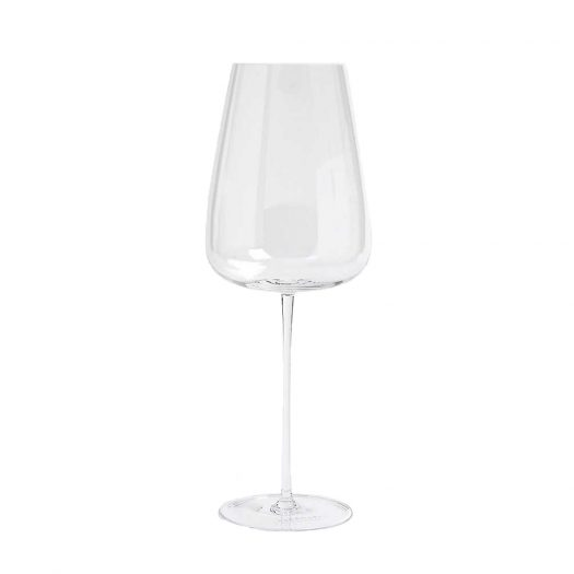 Red Wine Grand Glass Set of Two 800ml