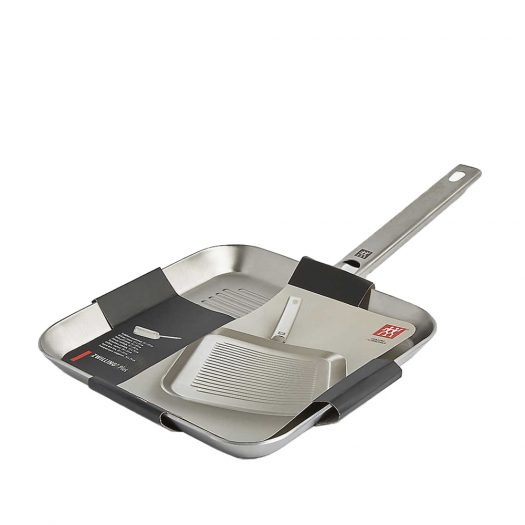 Zwilling J.A Henckels Sigma Grill Pan