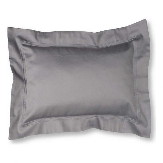 Triomphe Cotton Pillowcase