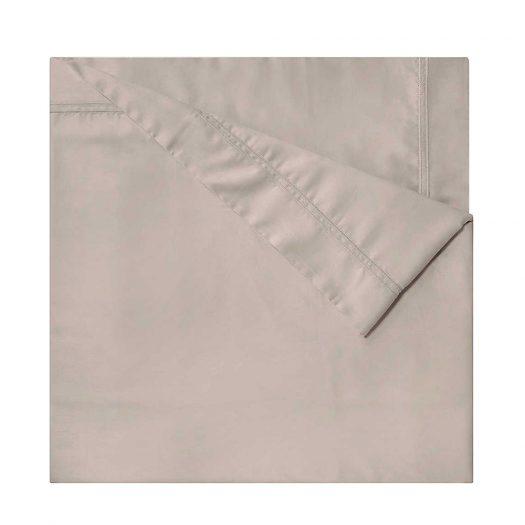 Triomphe Cotton-sateen Duvet Cover