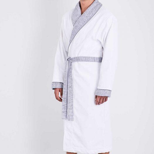 Lord Kimono Dressing Gown