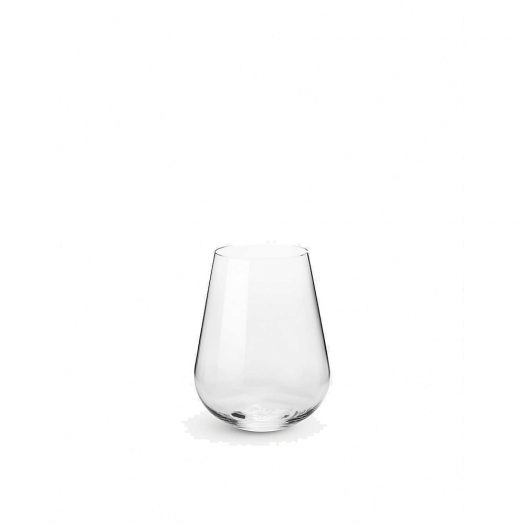 Jancis Robinson Water Glass Set Of 2