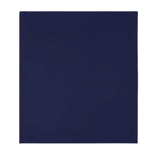 Iconic Egyptian Cotton Flat Sheet
