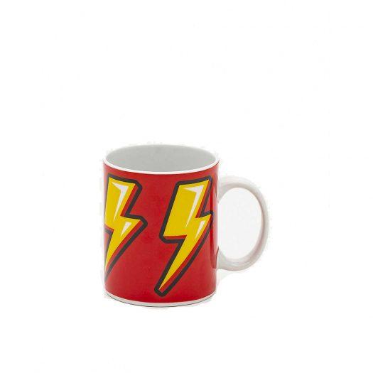 Studio Job Flash Porcelain Mug