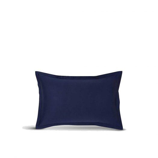 Iconic Cotton Standard Oxford Pillowcase