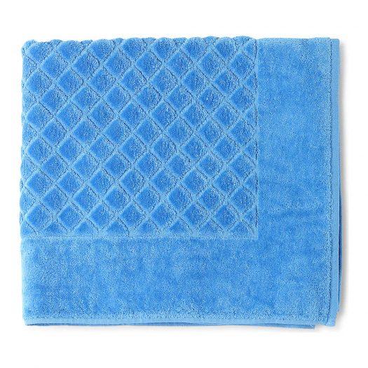 Étoile Cotton Bath Mat