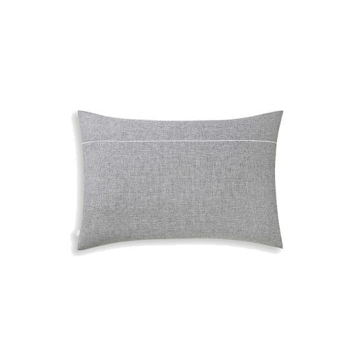 Sense Cotton Standard Pillowcase 50x70cm
