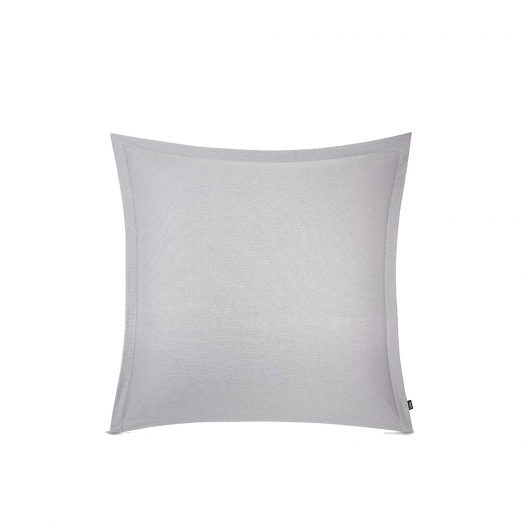 Paddy Cotton Square Pillow Case 65cm