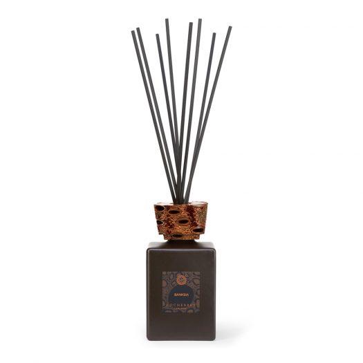 Banksia 500 ml Diffuser