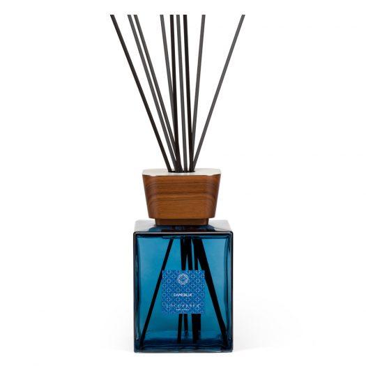 Capri Blue 2500 ml Diffuer