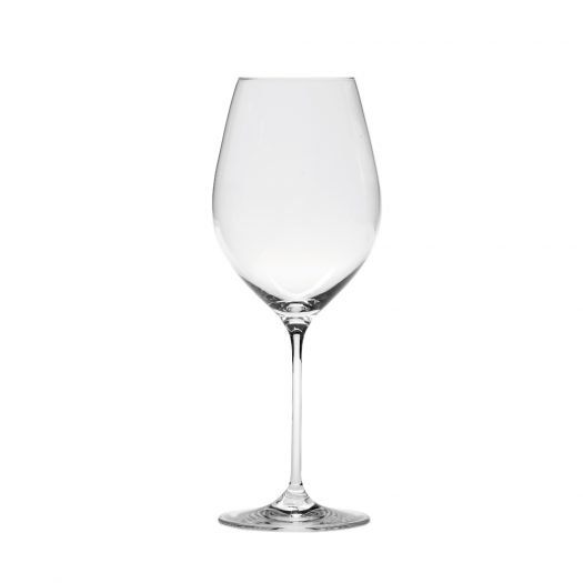 Eventi Wine Glass Set of 6