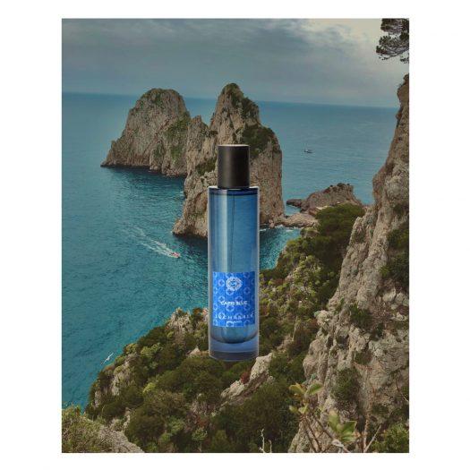 Capri Blue 100 ml Spray