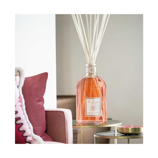Bellini Bouquet 500 ml