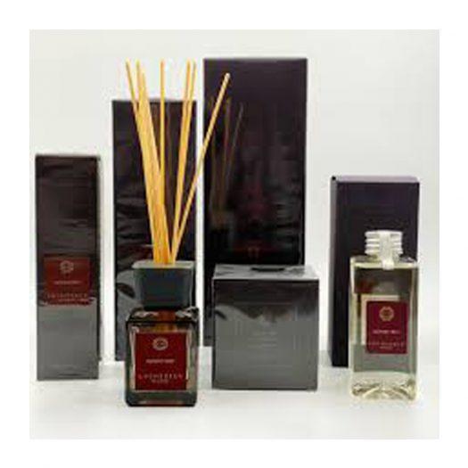 Hejas Incense 500 ml Refill