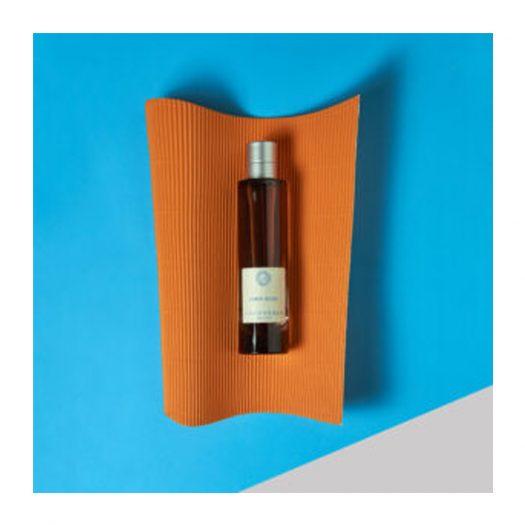 Linen Buds 100 ml Spray Diffuser