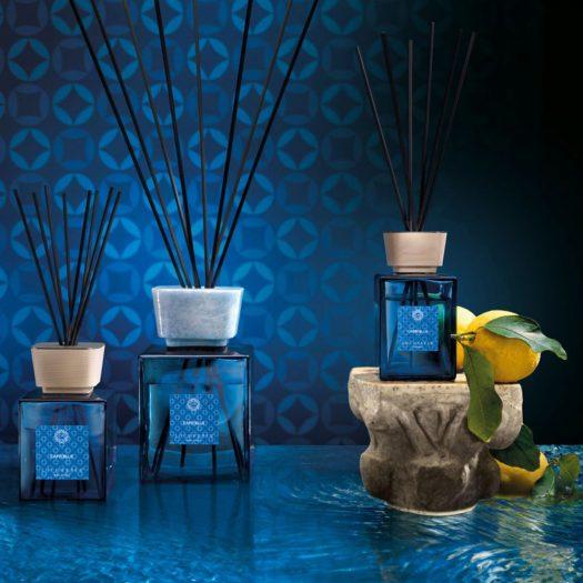 Capri Blue 250 ml Diffuser