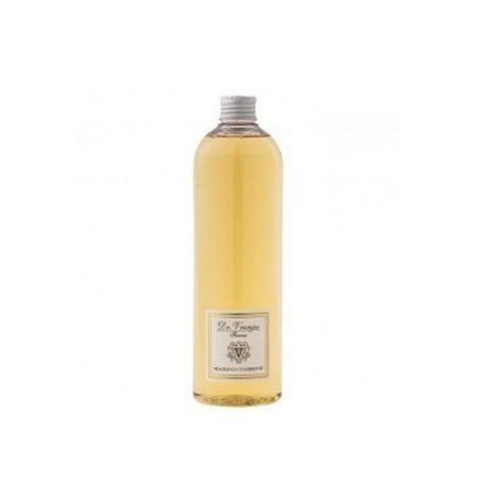 Ambra Refill Bouquet 500 ml