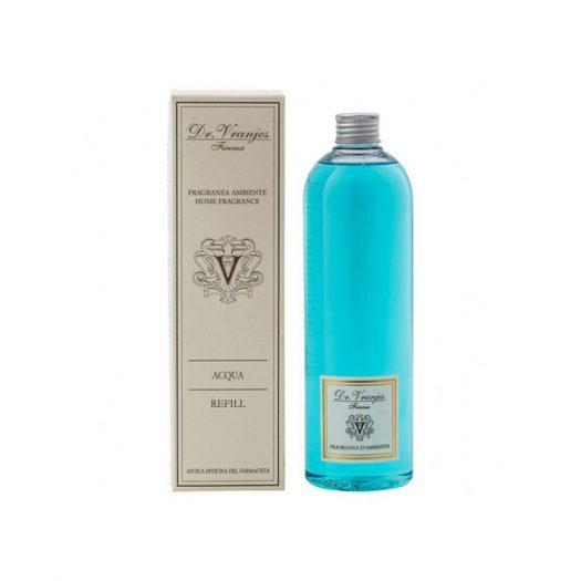 Acqua Refill Bouquet 500 ml