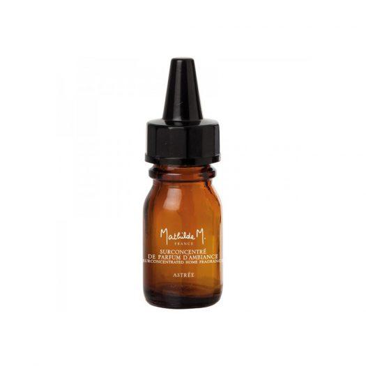 Astrée Perfume Concentrate 10 ml