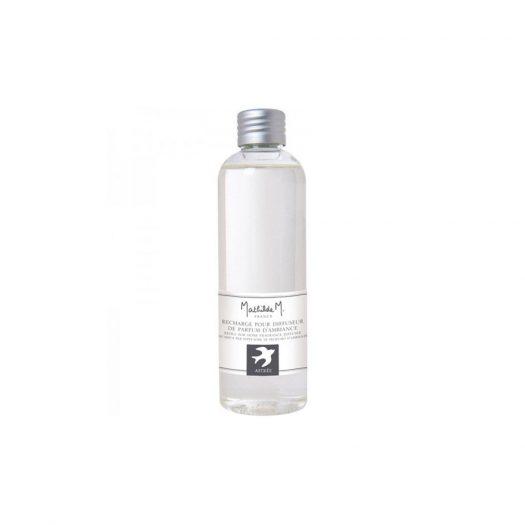 Astrée Refill 200 ml