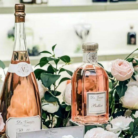 Bellini Bouquet 500 ml