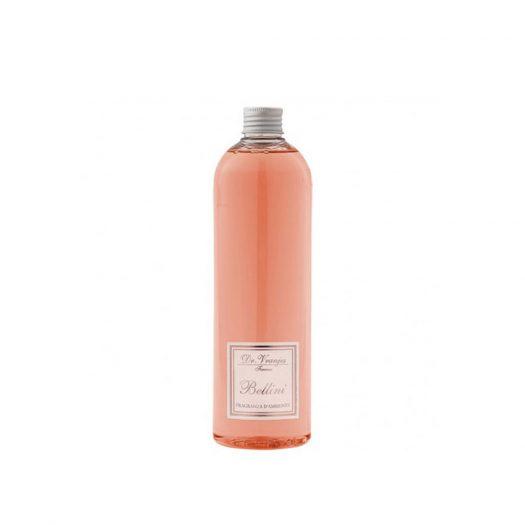 Bellini Refill Bouquet 500 ml