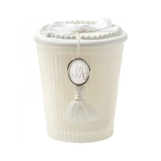 Divine Marquise Scented Candle 55g