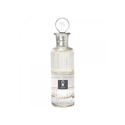 Divine Marquise Spray Room 100 ml
