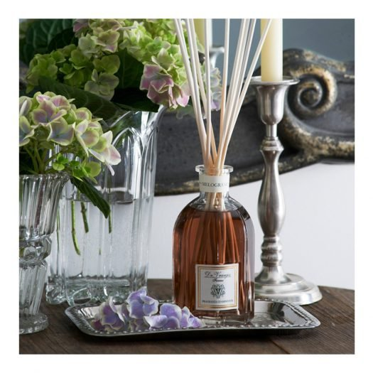 Melograno Reed Diffuser 250 ml