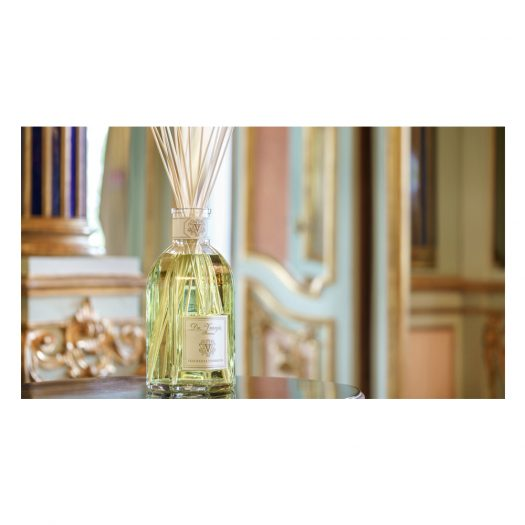 Green Flowers Stick Diffuser 500 ml